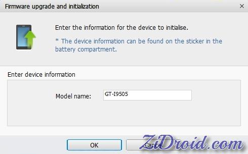 Initialization-1
