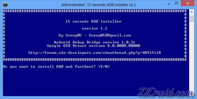 Install-ADB-1