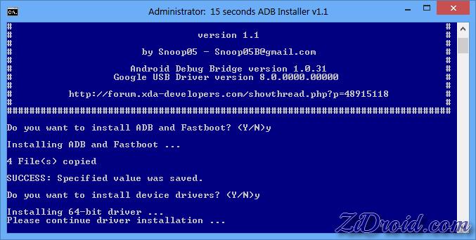Install-ADB-2