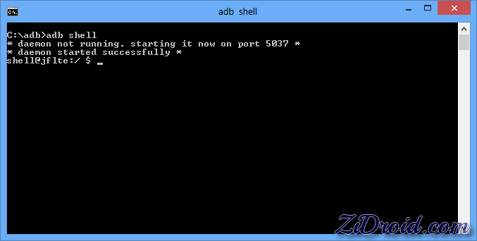 Install-ADB-6