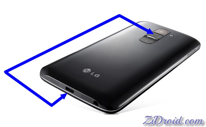download mode lg venice - photo#3