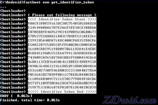 UnLock-bootLoader4