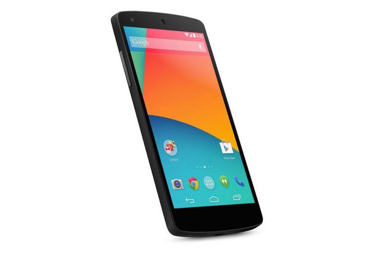 Nexus-5-Image