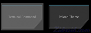 TWRP Terminal Command