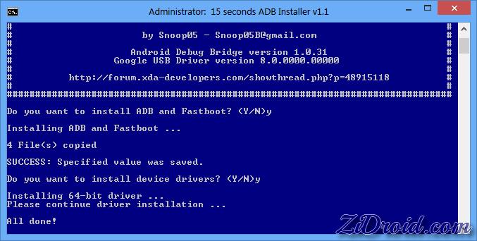 Install-ADB-4