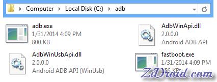 Install-ADB-5