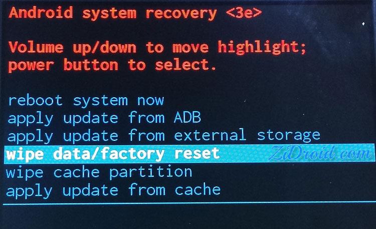 Rec-Wipe-Data-Reset